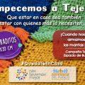 4ta Edición Campaña Tejido Solidario